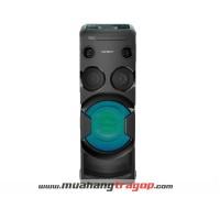 Dàn âm thanh Hi-Fi Sony MHC-V50D