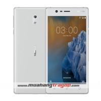 Điện thoại di động Nokia 3