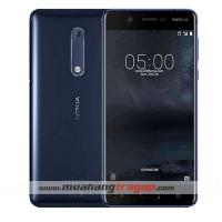Điện thoại di động Nokia 5