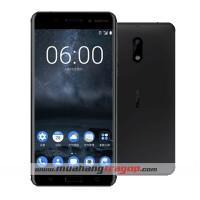 Điện thoại di động Nokia 6