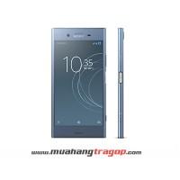 Điện thoại di động Sony Xperia XZ1