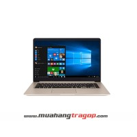 Laptop ASUS S510UQ-BQ216