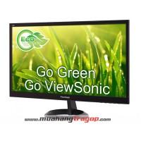 Màn hình LCD Veiwsonic VA2261-2 (New)