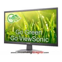 Màn hình LCD Veiwsonic VA2407h (New)