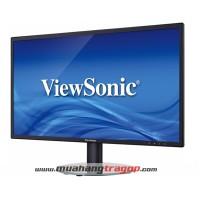 Màn hình LCD Veiwsonic VA2419Sh - IPS