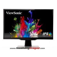 Màn hình LCD Veiwsonic VX2363S