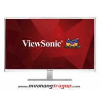 Màn hình LCD Veiwsonic VX3209-2K