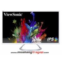 Màn hình LCD Veiwsonic VX3218-2K