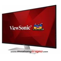 Màn hình LCD Veiwsonic VX4380-4K