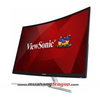 Màn hình LCD Veiwsonic XG3202-C