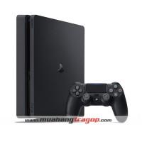 Máy chơi game Playstation 4 CUH-2006A B01
