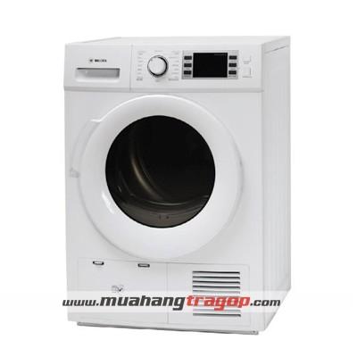 Máy Sấy quần áo Malloca MTD-B0603E