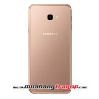 Điện thoại di động Samsung Galaxy J4+(J415F)