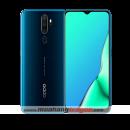Điện thoại di động Oppo A9