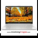 Laptop HP 15s-du0062TU (6ZF73PA-Siver)