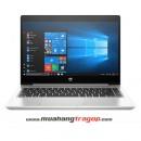 Laptop HP Probook 440 G6 (5YM63PA-Silver)
