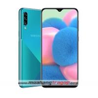 Điện thoại di động Samsung A307G (Galaxy A30s)
