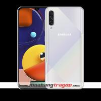 Điện thoại di động Samsung A507F (Galaxy A50s)