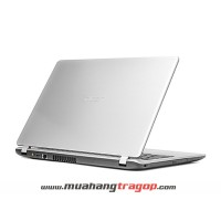 Laptop Acer AS A514-51-37ZD (NX.H6USV.003) - Bạc