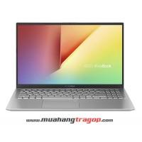 Laptop Asus A512DA-EJ418T
