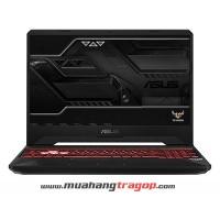 Laptop Asus FX505DT-AL003T