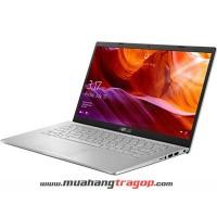 Laptop Asus X409FA-EK199T