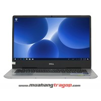 Laptop Dell Inspiron 5480(X6C891)