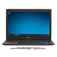 Laptop Dell Vostro 3480 (70187647)