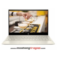 Laptop HP ENVY 13-aq0026TU (6ZF38PA-Gold)