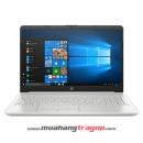 Laptop HP 15s-du1040TX