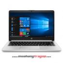 Laptop HP 348 G7
