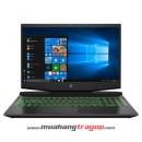 Laptop HP Pavilion Gaming 15-dk1075TX