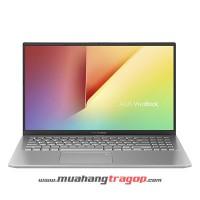 Laptop Asus VivoBook 15 A512FL-EJ567T