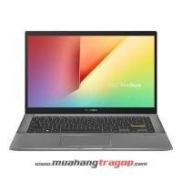 Laptop Asus VivoBook S14 M433IA-EB470T