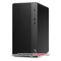 Máy tính để bàn HP 280 Pro G5 Microtower