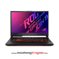 Laptop Asus ROG Strix G G512L-WAZ114T