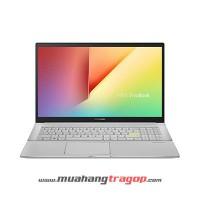 Laptop Asus VivoBook S15 S533FA-BQ025T