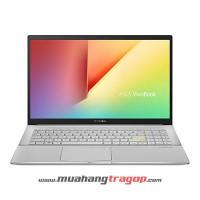 Laptop Asus VivoBook S15 S533JQ-BQ015T