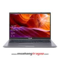Laptop Asus 15 X509JA-EJ427T