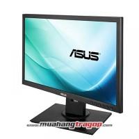 Màn hình máy tính ASUS BE229QLB