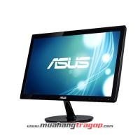 Màn hình máy tính ASUS VS207DF