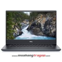 Laptop Dell Vostro 5490 (70197464)