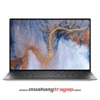 Laptop Dell XPS 13 9300 (0N90H1)