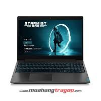 Laptop Lenovo Ideapad L340-15IRH (81LK01GKVN)