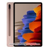 Máy tính bảng Samsung Galaxy Tab S7
