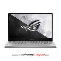 Laptop Asus ROG Zephyrus G14 GA401II-HE155T