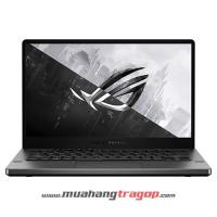 Laptop Asus ROG Zephyrus G14 GA401IU