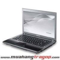 Laptop Samsung R439 - DT03VN