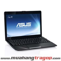 Laptop Asus Eee PC 1215B