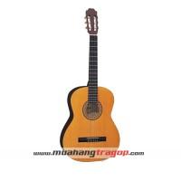 Đàn guitar Suzuki SCG 11